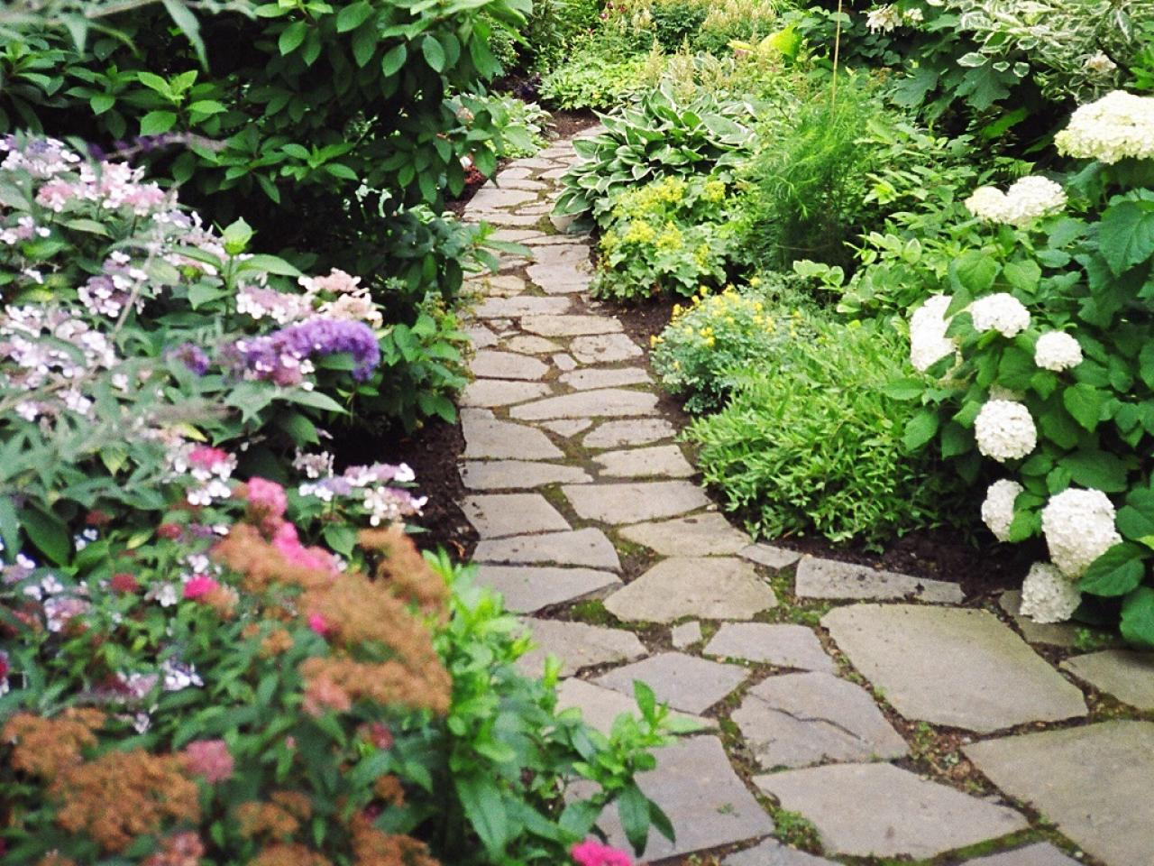 Hardscaping in LBI, 5 Design Ideas for Hardscaping in LBI
