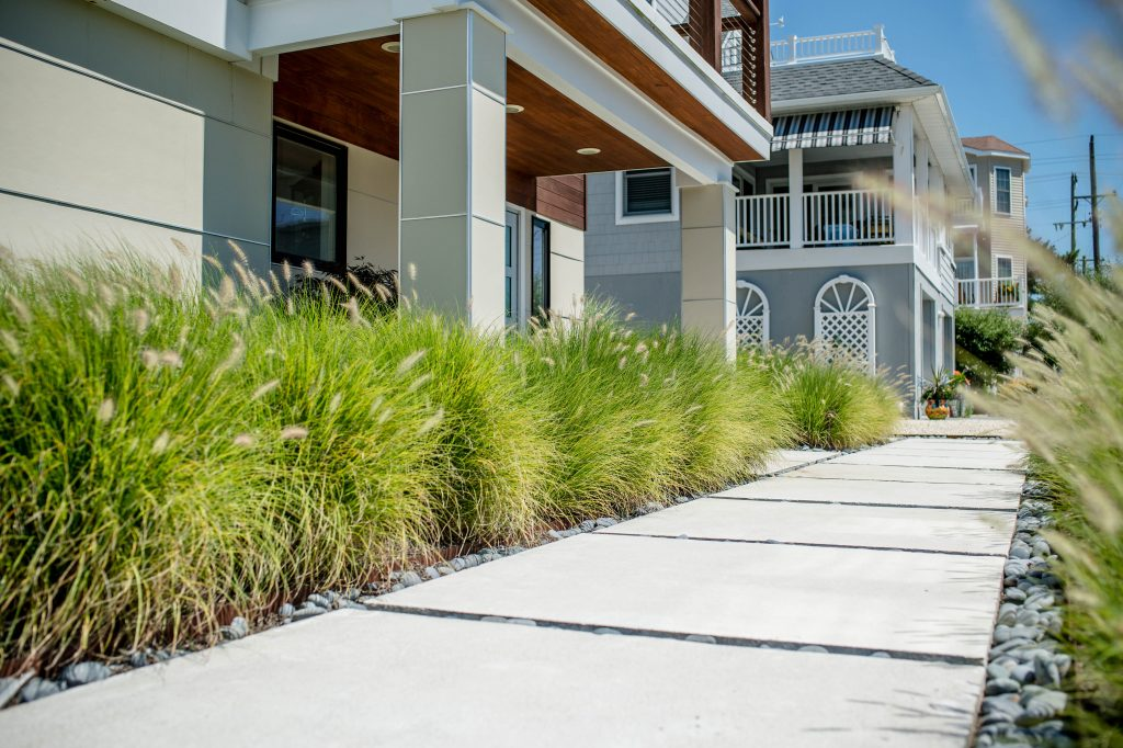 Seasonal Home Maintenance, Seasonal Home Maintenance – Property Management in LBI