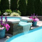 Pool Design, Inspired Pool Design to Enhance Your Outdoor Space
