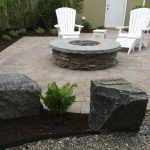 Landscape Lighting, Warm Up Your Outdoor Living This Spring with Landscape Lighting