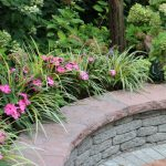 Hardscaping Contractor in NJ, Hardscaping Contractor in NJ: Preventing Winter Hardscape Damage