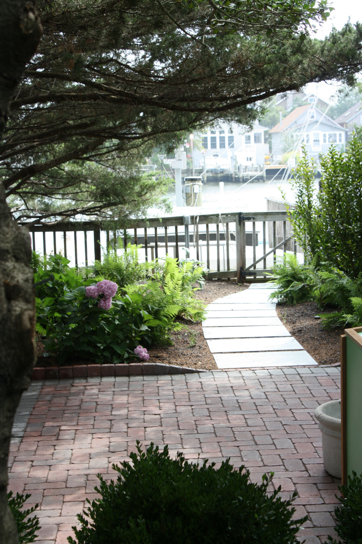 Preserve Your Hardscaping, How to Preserve Your Hardscaping