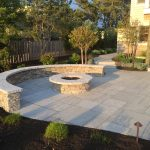 Outdoor living, Outdoor Living at the Jersey Shore – Expand Your Living Space
