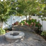 hardscaping, Outdoor Kitchen Ideas to Perfect Your Hardscaping