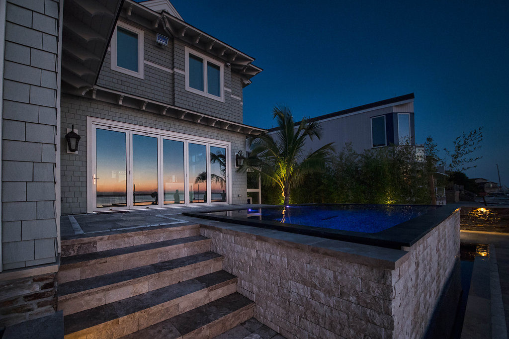 Outdoor living, Summer is Here – Are You Ready for Outdoor Living?