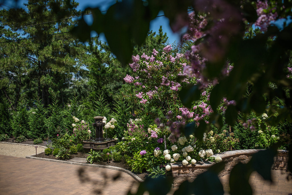 Landscaping Ideas, Landscaping Ideas in NJ: Prepping Your Landscape for Fall