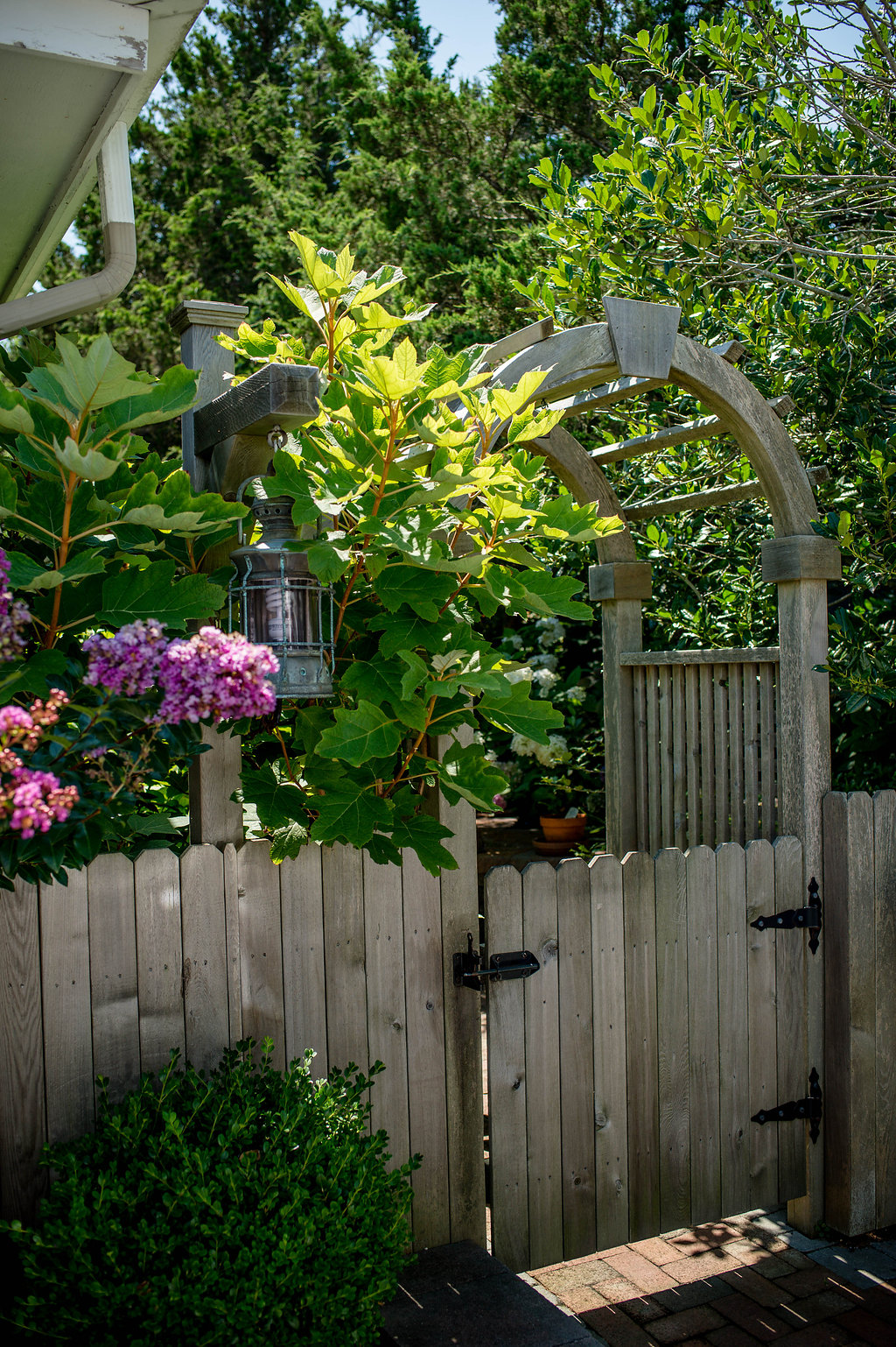 Landscaping Tips, Landscaping Tips – Transitioning From Summer to Fall