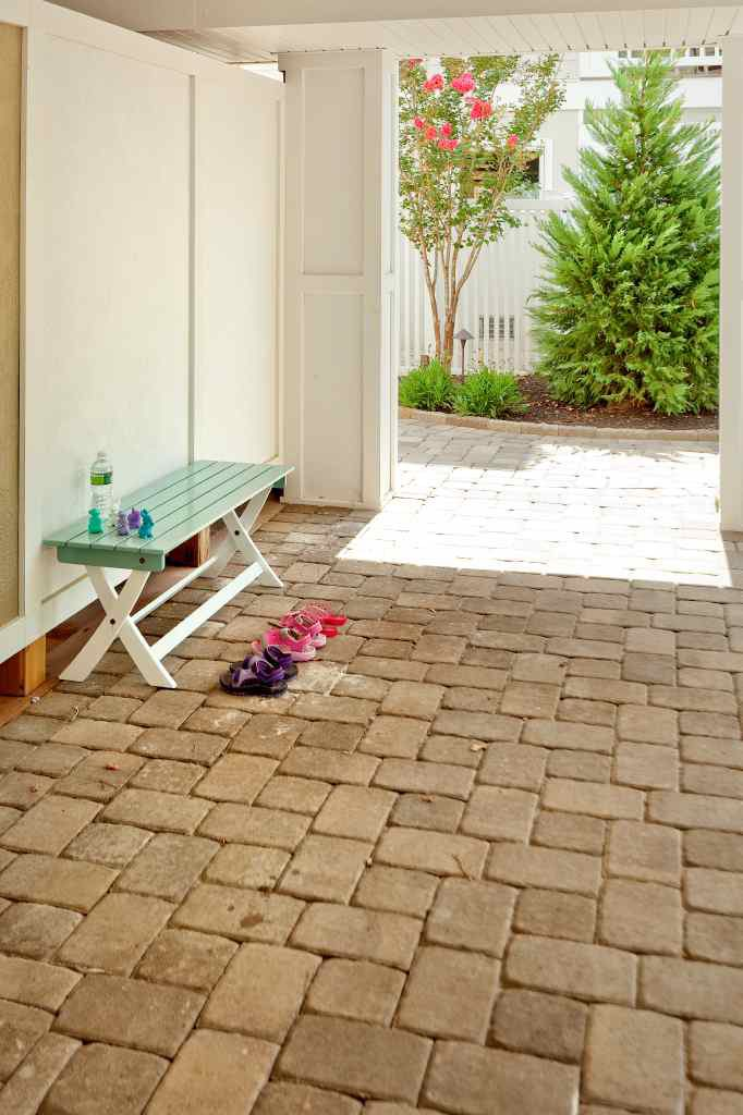 Hardscaping in South Jersey, 4 Expert Tips for Hardscaping in South Jersey