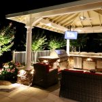 Outdoor Hardscape design, Outdoor Hardscape Design – Why It's Worth the Investment