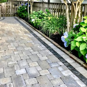 Outdoor Hardscape Design - Why It's Worth the Investment